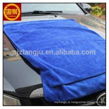 Toalha de argila mágica de alta qualidade para limpeza de carro, toalha de lavagem de carro