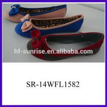 Woman dance shoes pictures of women flat shoes 2014 women flat shoes