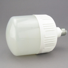 LED Global Bulbs LED Light Bulb 23W Lgl3110 SKD