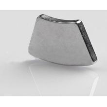 N48 Cusomized Neodymium Permanent Block Magnet