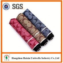 OEM/ODM Factory Supply Custom Printing kantha work umbrella
