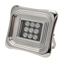 Энергосберегающие прожекторы, используемые в мастерских