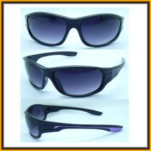S15119 Großhandel hochwertige klassische UV400 Sport Sonnenbrillen