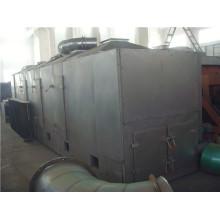 Высокое качество и Hotsale Mesh Belt Dryer