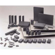 Block-Keramik-Magnete zum Verkauf
