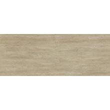 Novo Design Floating Flooring Uniclic Click