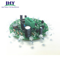 High Quality Aluminum PCB LED PCB 94v0 Circuit Board For Light Bulb