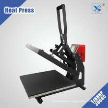"Clamshell Clam Auto Popup Heat Press 16"" x 20"""