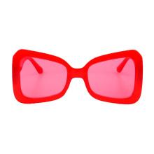 2018 Fashionable Butterfly Kids Sunglasses