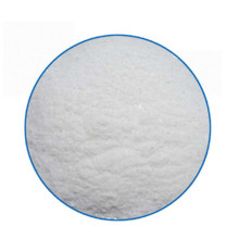 KClO4 Chemicals N ° CAS: 7778-74-7 perchlorate de potassium