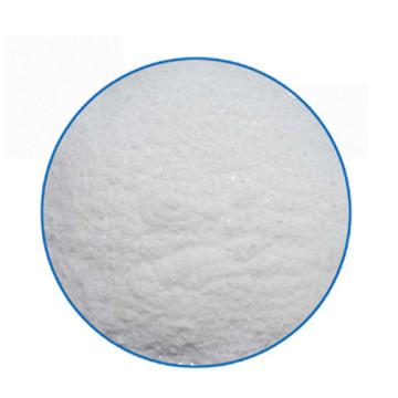 KClO4 Chemicals CAS NO: 7778-74-7 Perclorato de potássio