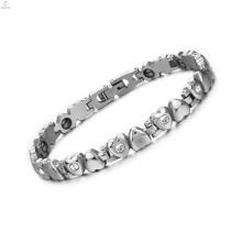 Новая мода кристалл браслет,DIY Рождественский браслет,ювелирные изделия браслет