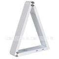 2016 New Foldable LED Table Lamp (LTB853)