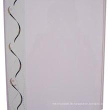 PVC-Platten (20cm * 8mm)