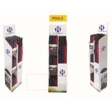 The Compact Display Stand for Umbrella/Umbrella Display Rack