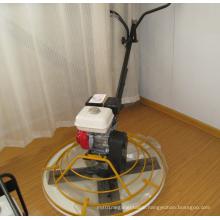 Hand Push Concrete Power Trowel Polishing and Grinding Machine FMG-46