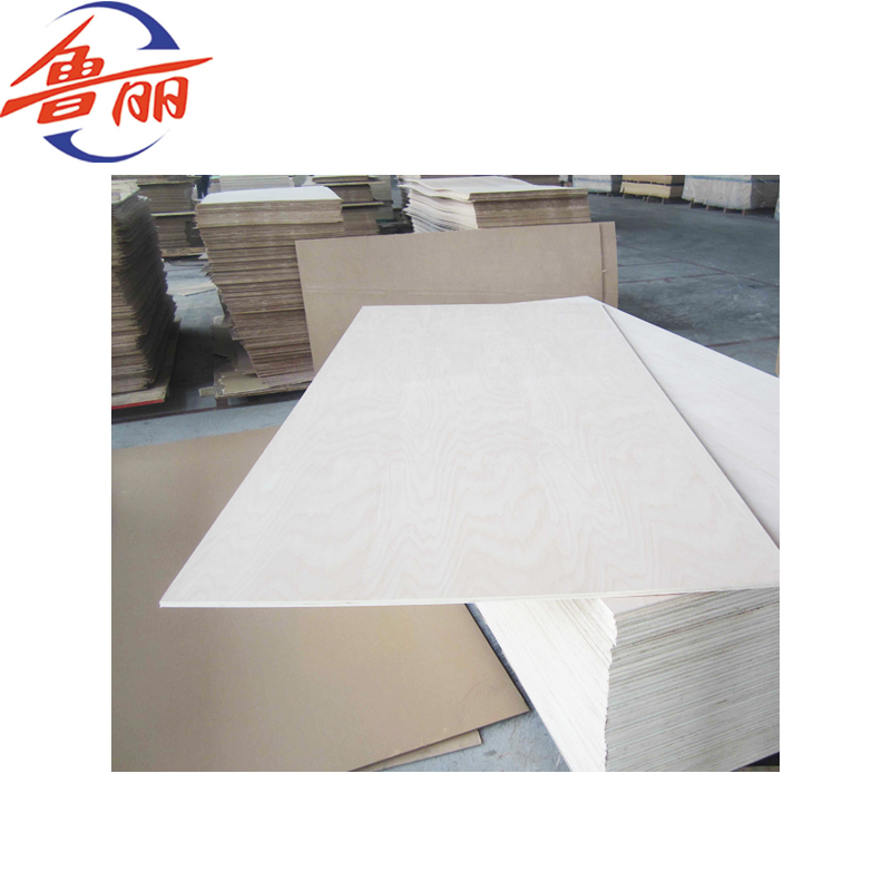 12mm Plywood Price