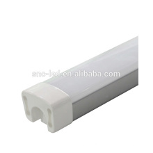 Tri-proof light 4 ft tube 30W industrial led tube light with 5 years warranty