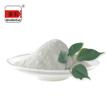 cellulose ether HPMC GinShiCel MH 336-SD for paint and coating