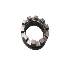 clutch coupling sleeve for FAW 2502052D truck parts