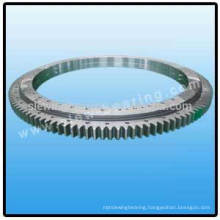 Turntable bearing 022.40.1800 High Quality Ball Slewing Bearing light type Construction Machines
