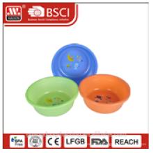 Popular basin 1.6/2.3/3.6/5/6.5/8.4/10.6/13.2L