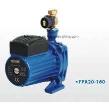 High Quanlity Automatic Home Booster Water Pump