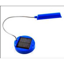 Portable Solar LED Leselicht Schreibtisch Tischlampe in hoher Qualität