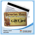 Plastic Card Printing/PVC Busiess Card/Name Card