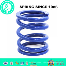 Stainless Steel Spray-Paint Suspension Spring
