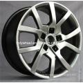 Replica Wheel Rims/Alloy Wheel for Audi (HL750)