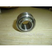 spherical plain bearing rod end GE16PB