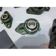 Pillow Block Bearings, Ucfb/Ucf/Ucp/Ucfc/Ucfl/Uct Pillow Block Bearings