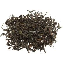 Органический сертифицированный Тайваньский черный чай Jinxuan