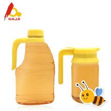 1 kg puro mel de abelha casto