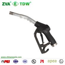 Automatic Fuel Dispenser Zva Nozzle Zva Fuel Oil Nozzle for Zva Fuel Dispenser (ZVA DN16)