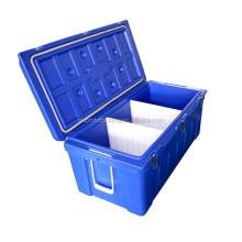 Storage box plastic containers plastic boxes storage