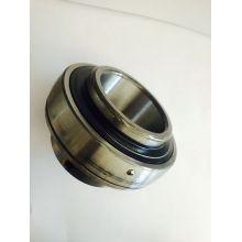 Высококачественная нержавеющая сталь и пластиковый подшипник для подушек (UC215)