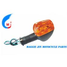Motorradteile Blinker Lampe Blinker Licht für GS125