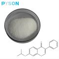Ipriflavone powder 98% 35212-22-7