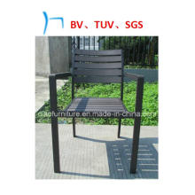 Outdoor Furniture Rattan Furniture Comfortable Garden Leisure Chair (CF1052)