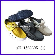 SR-15CE305 (1) new stylish flip flop sandal china cheap flip flop manufacturing fashion flat flip flop slipper