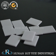 Eryllium Oxide Highest Thermal Conductivity Beo Substrate