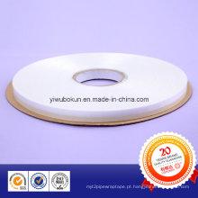 Yiwu Fábrica DO OEM Produto OPP Sealing Tape Tape Permanente Fita