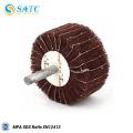 Productos populares del disco de la aleta / de la aleta no tejida de SATC con precio competitivo