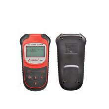V-Checker V303 OBD2 Code Reader Auto Diagnose-Scanner