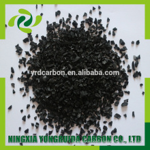 nut shell activated charcoal activated carbon for drinking water