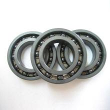Full Ceramic Bearings, Made of of Si3N4/ZrO2 Materials