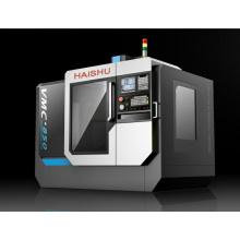 Centro de usinagem vertical de máquina-ferramenta CNC de nível avançado Vmc850