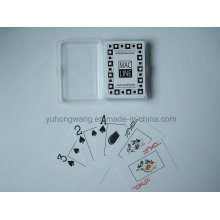 Quality Playing Card Game Card, Board Game with PP Box